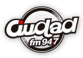 FM Ciudad - Somos tu música