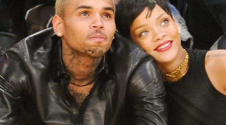 Rihanna confiesa: