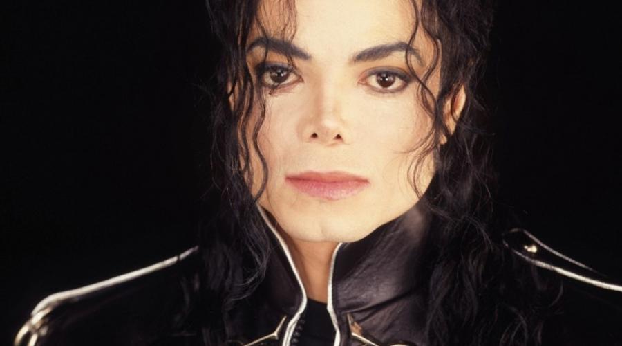 Michael Jackson sigue siendo el número uno