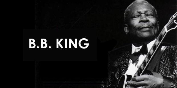 INVESTIGARAN COMO HOMICIDIO LA MUERTE DE BB KING