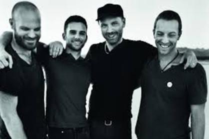 Billie Eilish, Miley Cyrus y Coldplay, entre las figuras que estarán en un festival mundial solidario