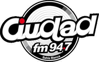 Musica de Ciudad